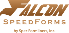 Falcon Speedforms